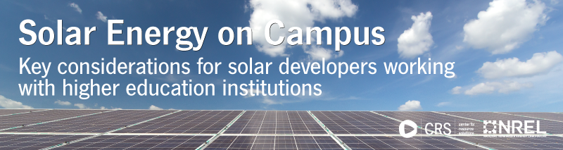 092916-Solar-Energy-on-Campus-II