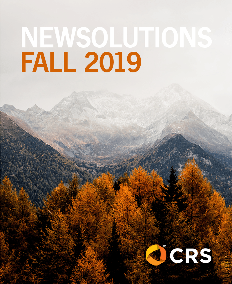 CRS NewSolutions